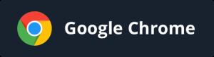 Chrome Bonuso priminimas