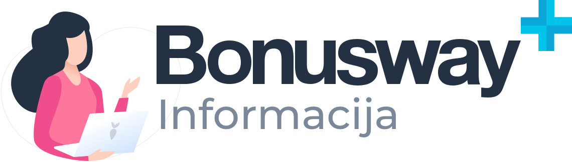 Bonusway Lietuva